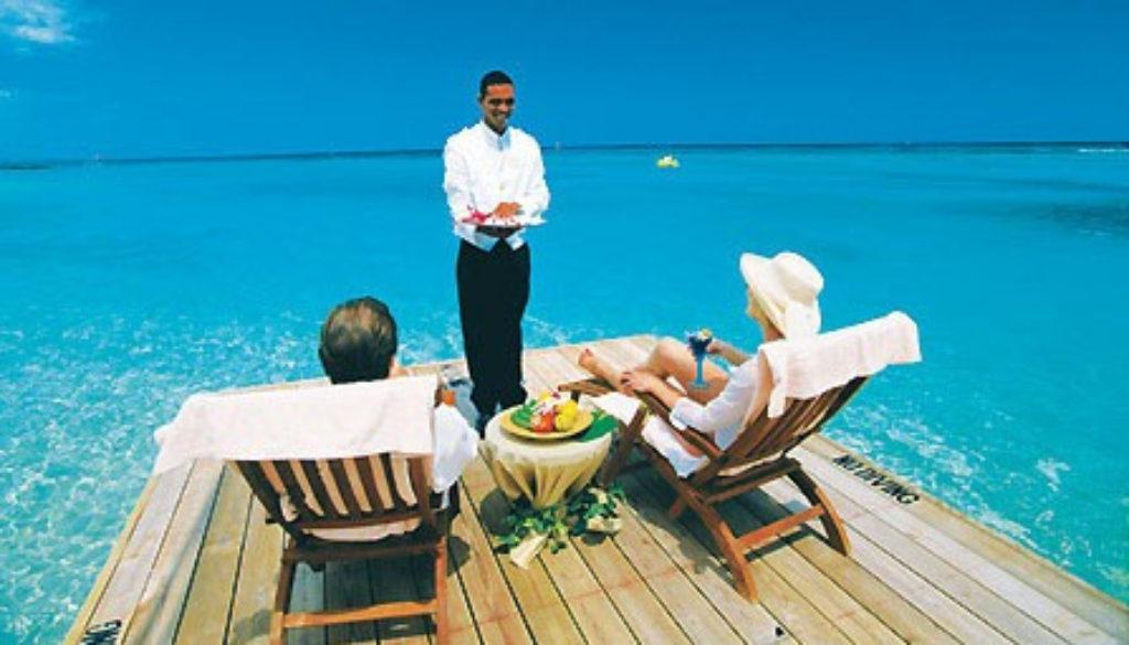 royal_plantation_beach_butler