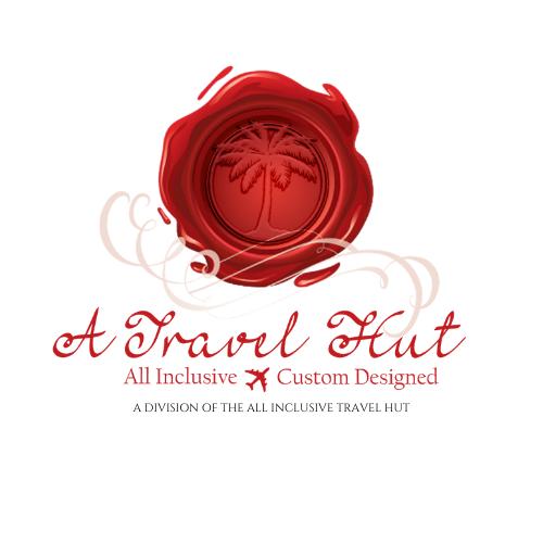 travelhutgroup.com