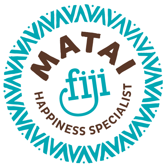 Call us for a Fiji Vacation 281-377-3488