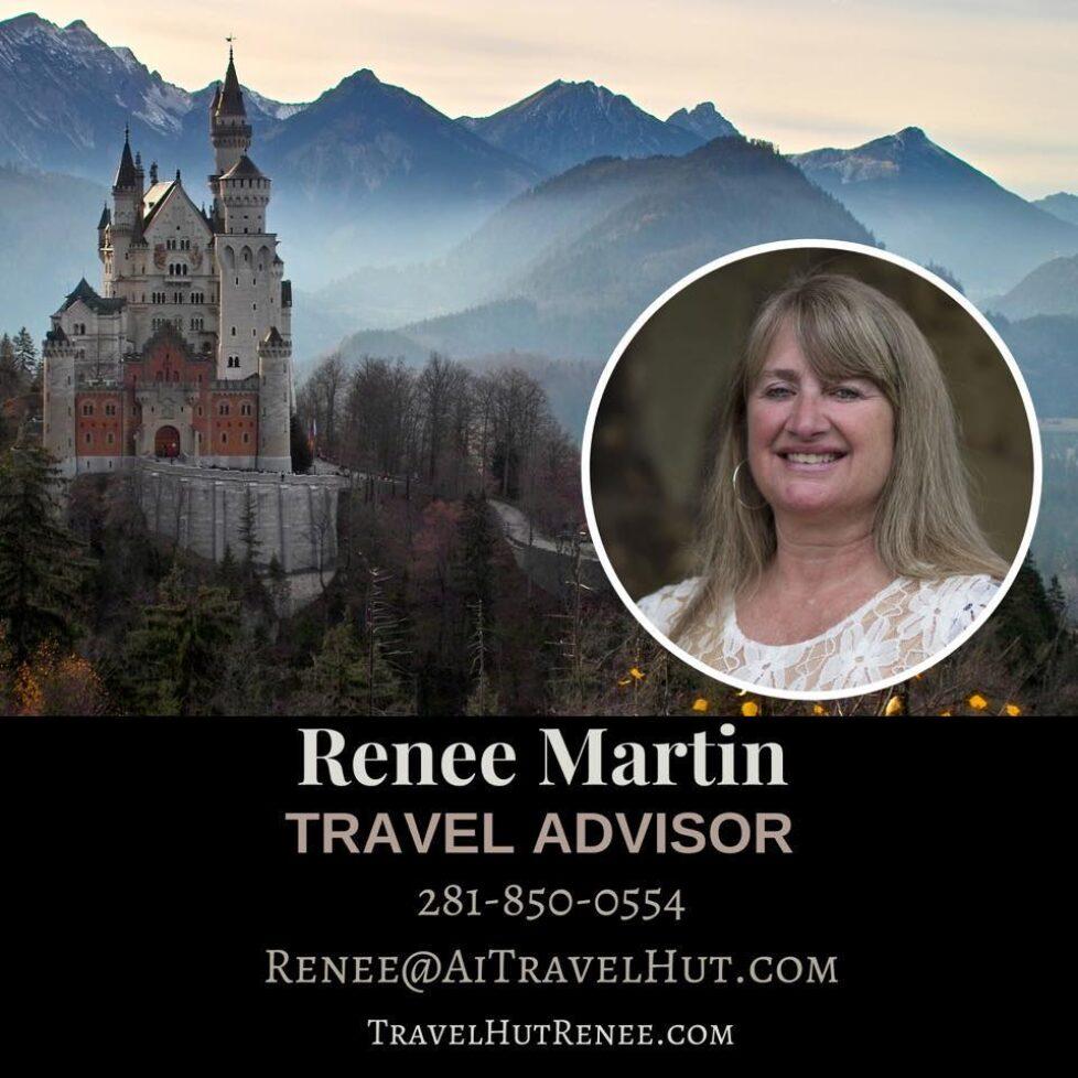 Renee Murff Martin
